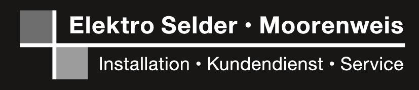 Elektro Selder